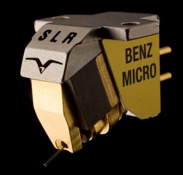 Benz Micro SLR gullwing Austauschsystem