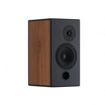 Falcon Acoustics RAM Studio20