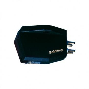 Goldring Elite II (GX L) Austauschsystem