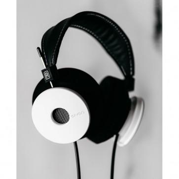"Grado ""The White Headphone"""