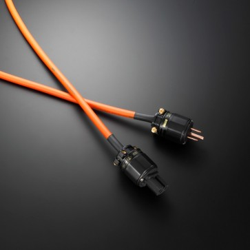 Kondo KSL-ACc Persimmon Power