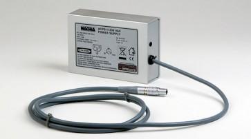 Nagra ACPS III (externes Netzteil)