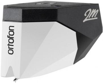 Ortofon 2M 78 (Schellack)