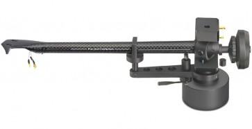Pro-Ject Modell 10CC Evolution /5P Carbontonarm