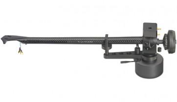Pro-Ject Modell 12CC Evolution /5P