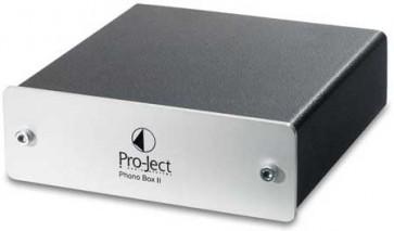 Pro-Ject PhonoBox