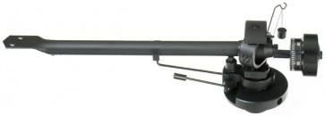 Pro-Ject Modell 9 5P Tonarm