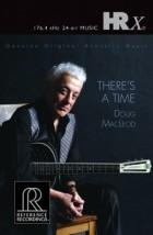 Doug MacLeod - Theres A Time