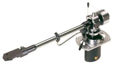 SME M2 9-Zoll Tonarm