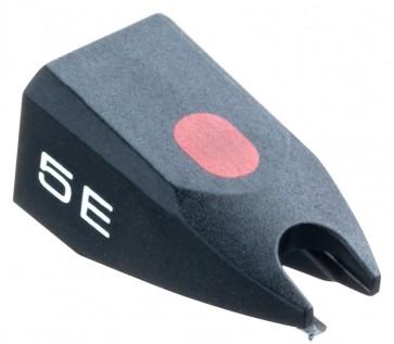 Ortofon Nadel 5E
