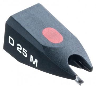 Ortofon Nadel D25M (Mono 25µ)