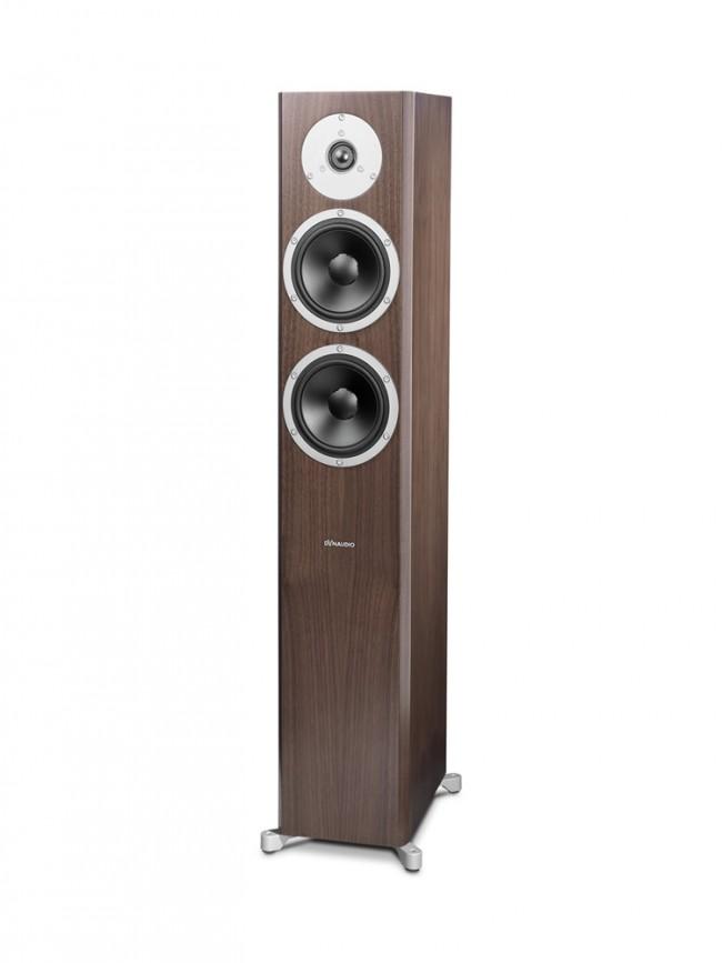Dynaudio Excite X34 - High-End Lautsprecher preiswert von PhonoPhono ...