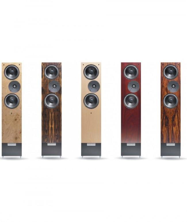 LivingVoice Avatar IBX-R3 - Lautsprecher - HiFi - PhonoPhono High ...