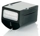 ClearAudio Talismann V2 Gold