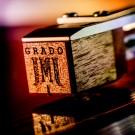 Grado Reference Master2