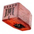 "Grado Reference 2 ""The Reference"""