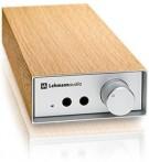 Lehmann Linear SE II - Echtholz-Furnier Eiche