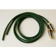PhonoPhono NF-Kabel Albedo einseitig