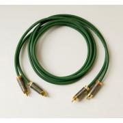 PhonoPhono NF-Kabel Albedo