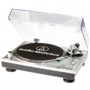 AudioTechnica LP-120 USB