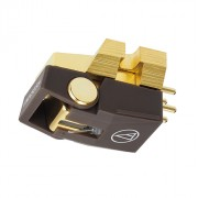 AudioTechnica VM750 SH