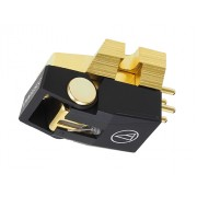 AudioTechnica VM760 SLC