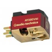 AudioTechnica AT 33 EV
