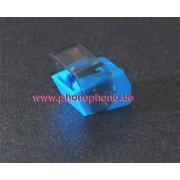 AudioTechnica ATN110E