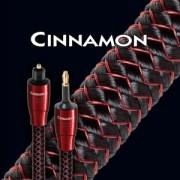 Audioquest Cinnamon optical Vorführkabel