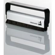 ClearAudio Carbonbürste