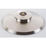 ClearAudio QuadroClamp TQI