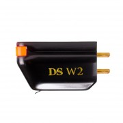 DS Audio DS-W2 Komplett-System