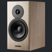 Dynaudio Evoke 20 Demo