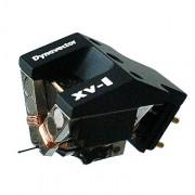 Dynavector DRT XV-1s Rebuild
