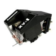 Dynavector DRT XV-1s mono Rebuild