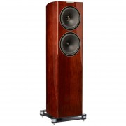 Fyne Audio F702