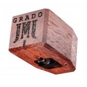 Grado Reference Master2 Austauschsystem
