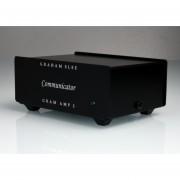 Graham Slee Audio: GramAmp2