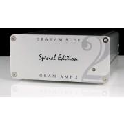 Graham Slee Audio GramAmp 2 SE