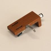 Headshell Holz
