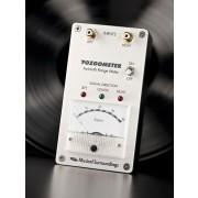 Musical Surroundings Fozgometer ARM