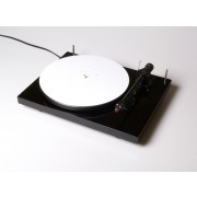 Pro-Ject Debut Carbon DC Special-Edition