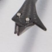 Pro-Ject The Classic Turntable - Tonabnehmer Ortofon 2M Silver