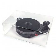 Pro-Ject Cover It RPM5/9
