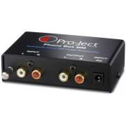 Pro-Ject PhonoBox MM