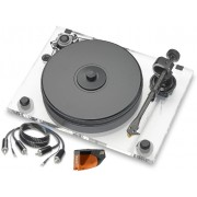 Pro-Ject Xperience Acyrl SB SuperPack
