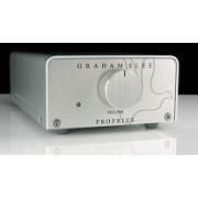 Graham Slee Audio Proprius