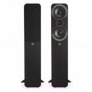 Q Acoustics 3050i