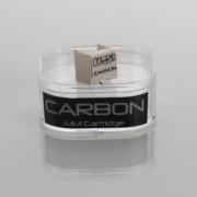 Rega Carbon Original-Ersatznadel