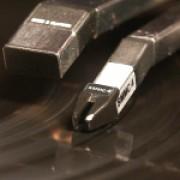 B&O MMC 4 / Soundsmith USA